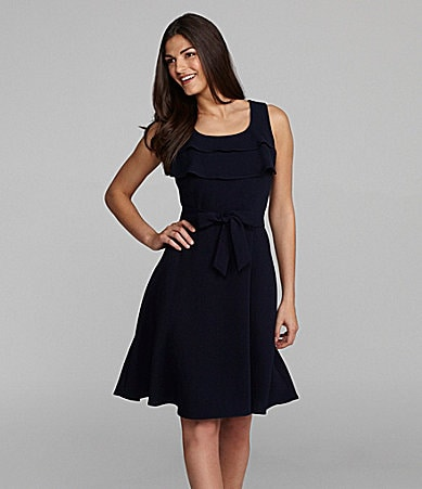 Alex Marie Dacie Dress