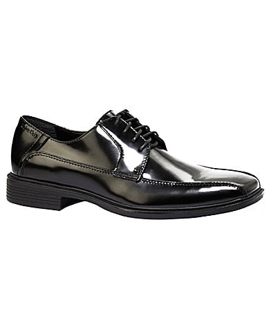 Calvin Klein Men�s Fedor Oxfords