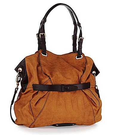 Kooba Waverly Tote