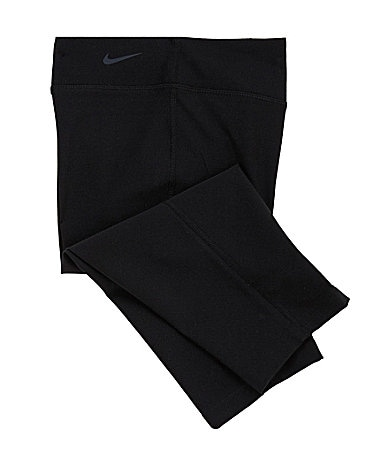 Nike 7-16 Legend Capri Tights