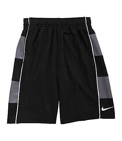 Nike 8-20 Rivalry Shorts