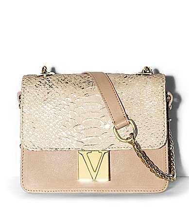 Vince Camuto Kristin Shoulder Bag