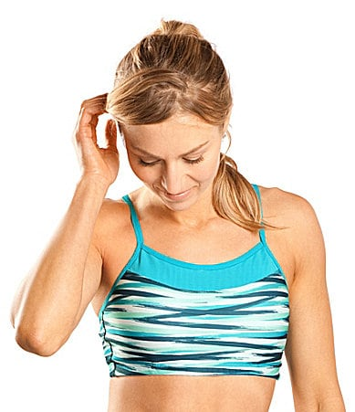 Moving Comfort Alexis A/B Sports Bra