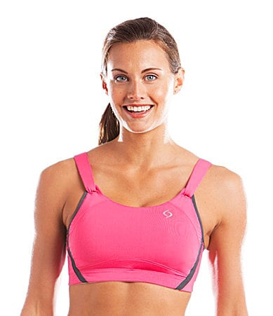 Moving Comfort Jubralee Sports Bra