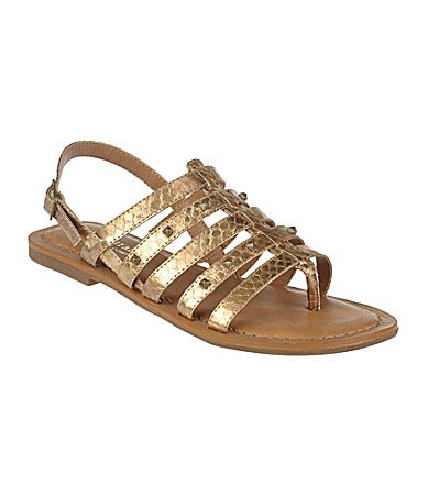 Naturalizer Akia  Sandals