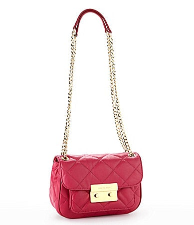 MICHAEL Michael Kors Sloan Shoulder Bag