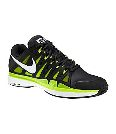 Nike Men�s Zoom Vapor 9 Tennis Shoes