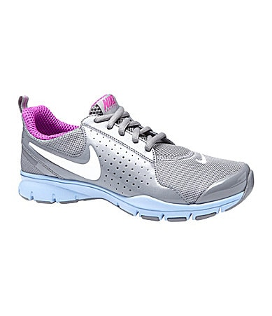 Nike Women�s In-Season Training Shoes