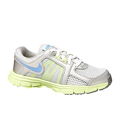 Nike Girls Fusion ST 2 Running Shoes