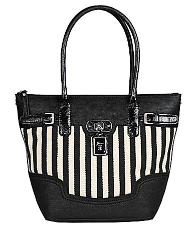 Guess Breeze Small Carryall Tote