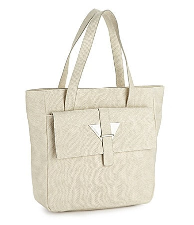BCBGeneration Julia Tote