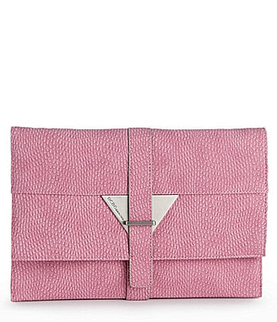 BCBGeneration Julia Clutch