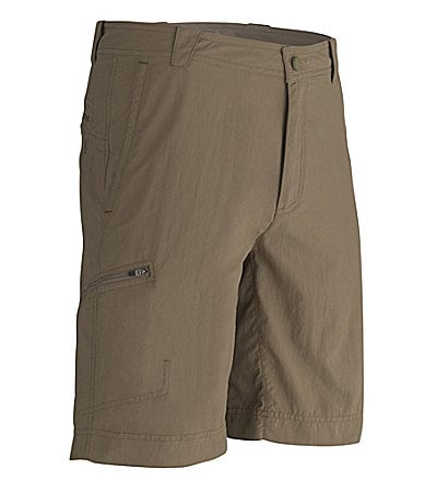 Marmot Cruz Loose-Fit Shorts