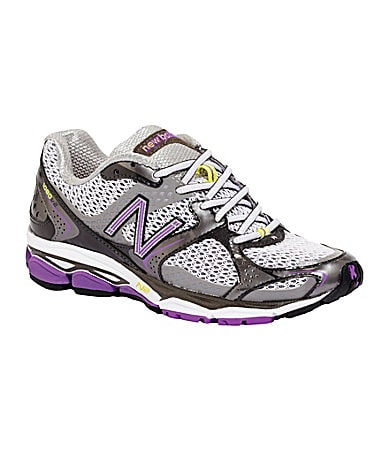 New Balance Women�s 1080 V2 Running Shoes