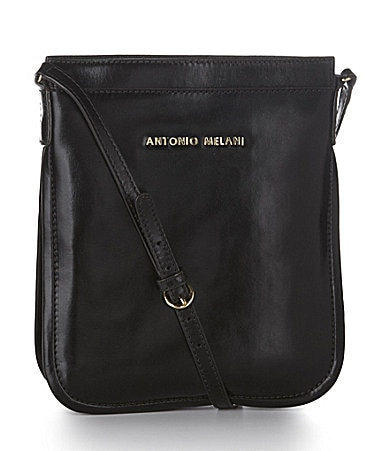 Antonio Melani Gilly Cross-Body Bag