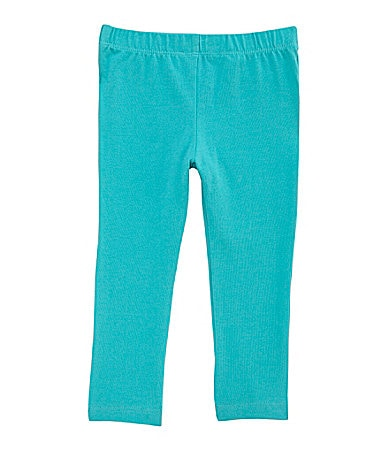 Copper Key 7-16 Fun Colored Capris