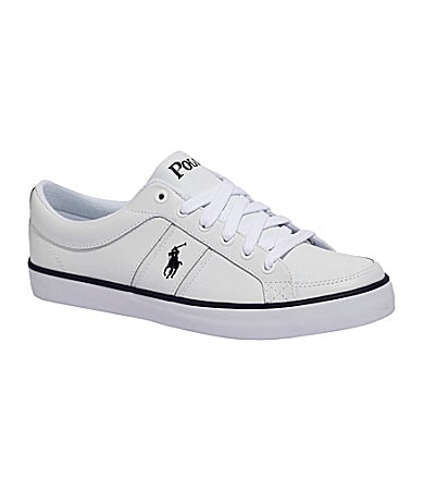 Polo Ralph Lauren Bolingbrook Sneakers