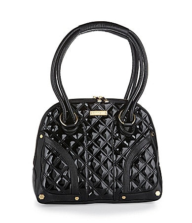 Gianni Bini Tindell Satchel Bag