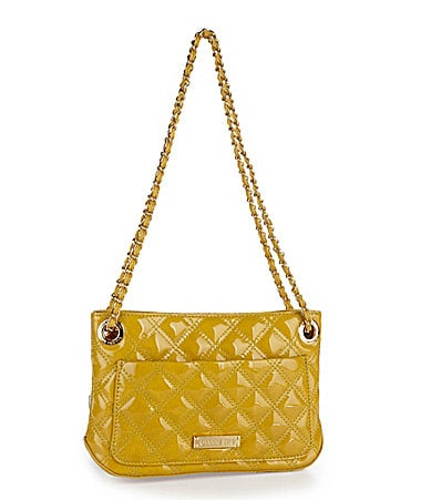 Gianni Bini Paige Shoulder Bag