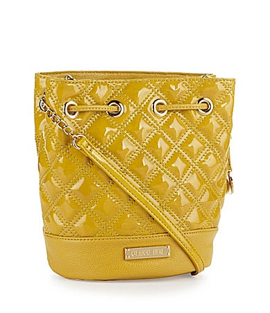 Gianni Bini Elise Cross-Body Bag