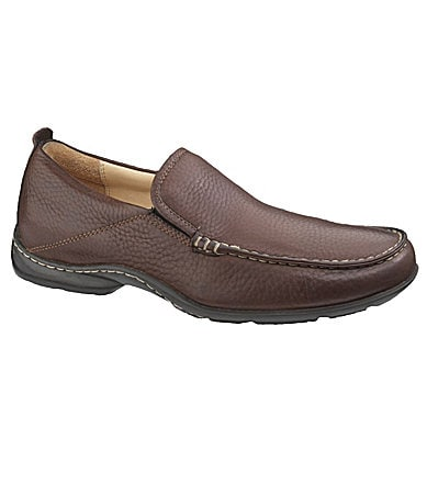 Hush Puppies GT Slip-On Loafers