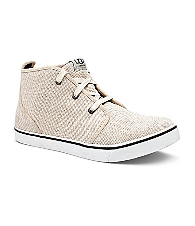 UGG Australia Men�s Brockman Sneakers