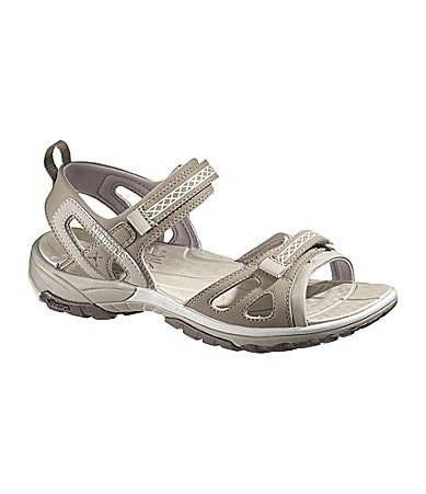 Merrell Avian Light Strap Sandals
