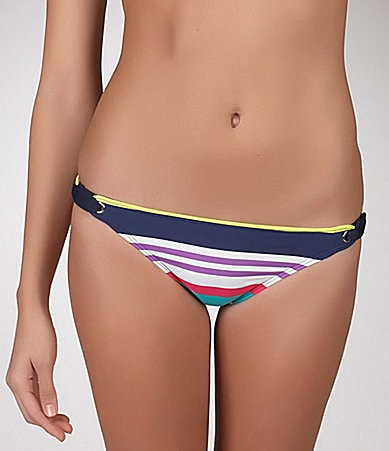 Splendid Carnival Retro Bottom
