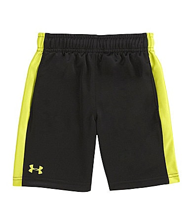 Under Armour 2T-7 Ultimate Shorts