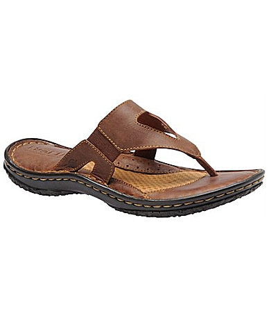 Born Bruna Thong Sandals