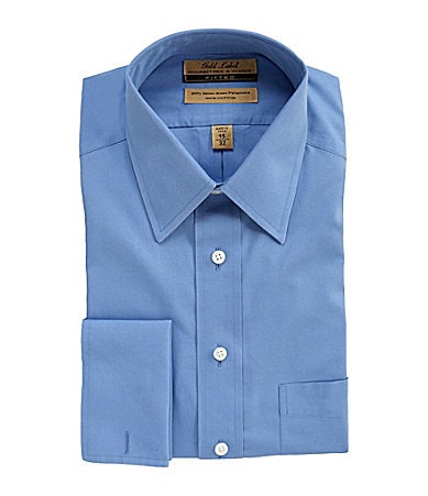 Roundtree & Yorke Gold Label Dress Shirt