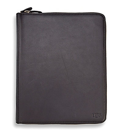 UGG Australia Tablet Case
