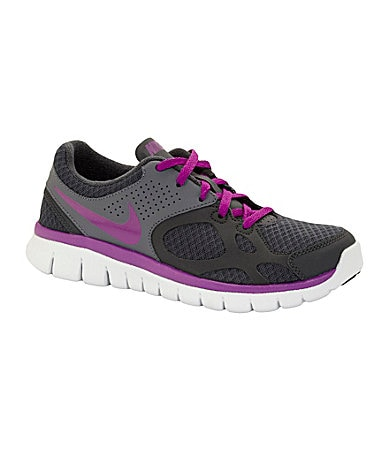 Nike Women�s Flo Run Running Shoes