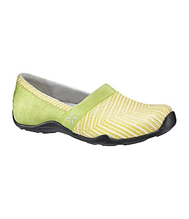 Ahnu Jackie Slip-On Shoes