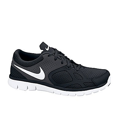 Nike Men�s Flex 2012 Running Shoes