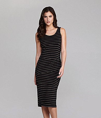 Gianni Bini Panthea Dress