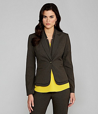 Gianni Bini Janey Jacket