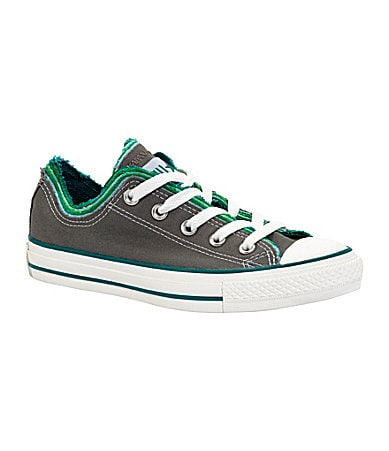 Converse Women�s Chuck Taylor All Star Sneakers