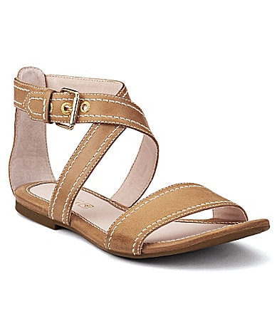 Sperry Top-Sider Meridian Sandals