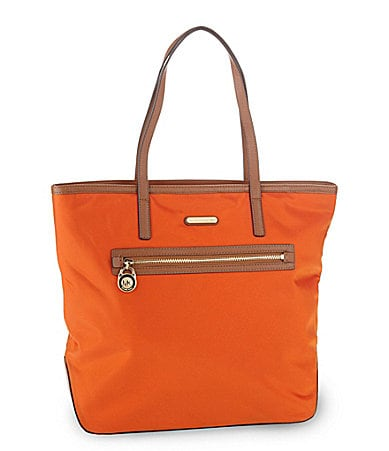 MICHAEL Michael Kors Kempton Large North-South Tote