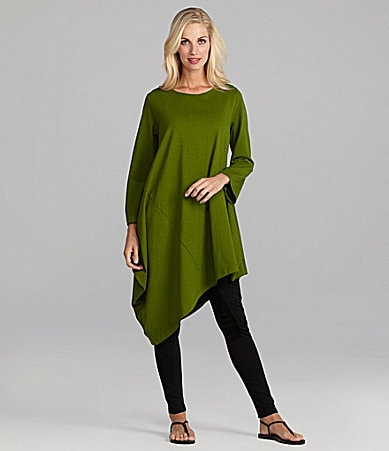 Bryn Walker Nada Tunic