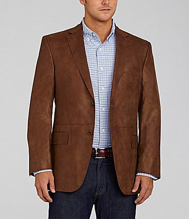 Cremieux Tailored Sportcoat
