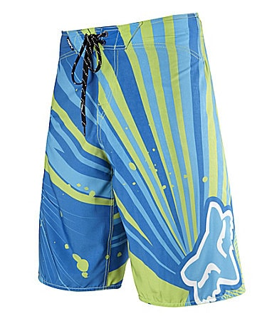 Fox Undertow Board Shorts
