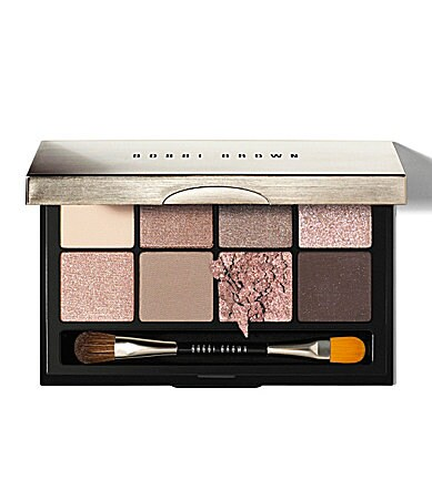 Bobbi Brown Desert Twilight Collection Desert Twilight Eye Palette