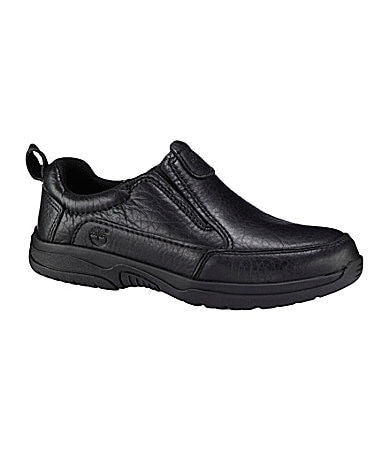 Timberland Boys Earthkeepers Park Street Slip-On Shoes