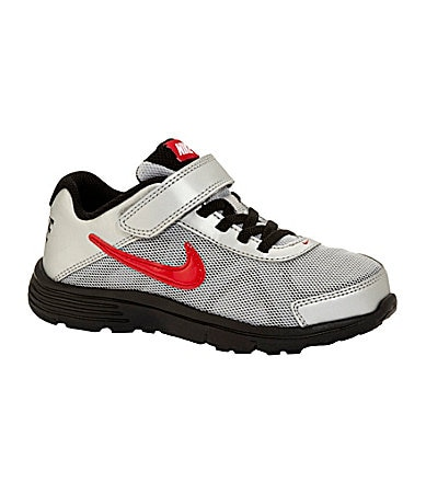 Nike Boys Fusion TR Training Shoes