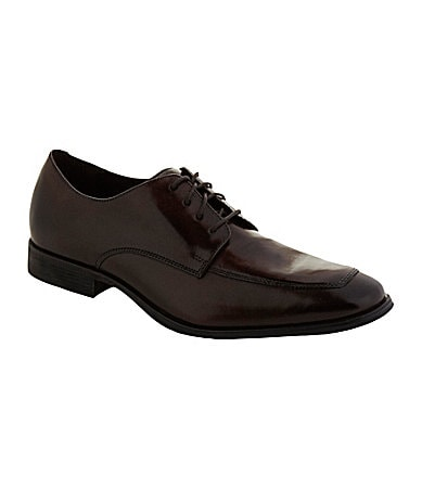 Cole Haan Men�s Air Adams Apron Oxfords