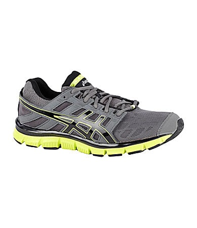 ASICS Men�s GEL-Blur33 TR Training Shoes