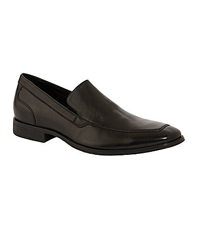 Cole Haan Air Adams Venetian Loafers