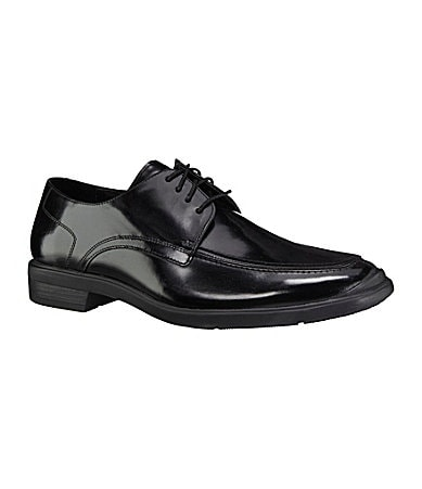 Cole Haan  Men�s Air Stylar Dress Oxfords